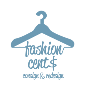 Fashion Cent$ Redesign